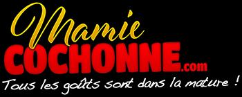 MamieCochonne.com